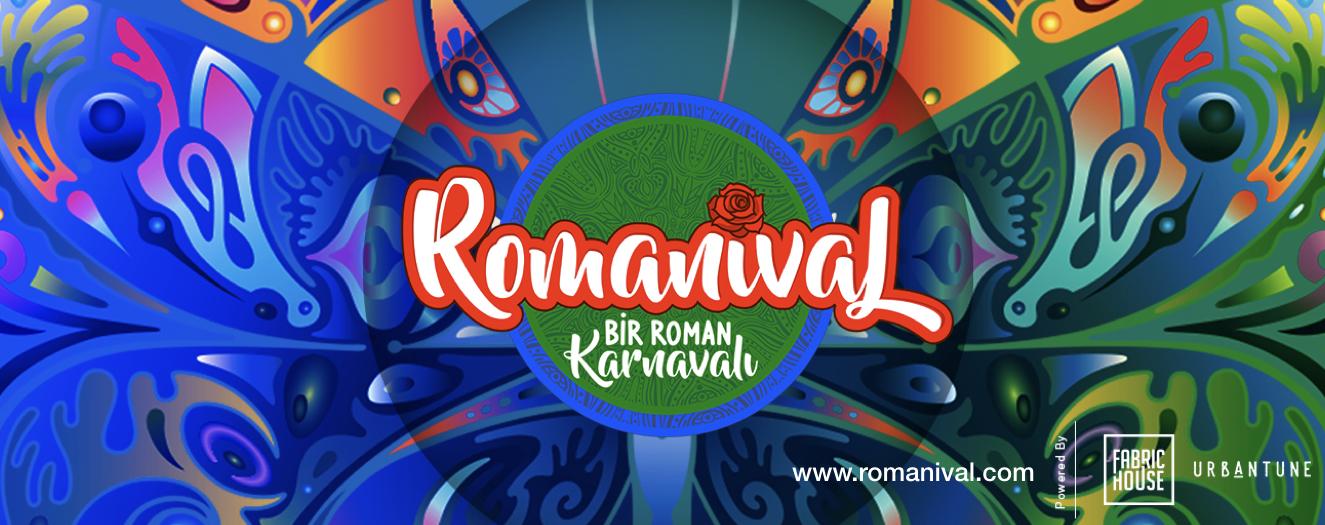 romanival